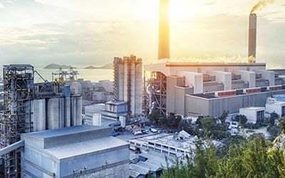 Công ty TNHH Mai Nga - Dịch vụ kỹ thuật Thái Nguyên thiết kế, thi công lắp đặt, bảo trì sửa chữa hệ thống kỹ thuật khu công nghiệp, nhà máy, nhà xưởng, xí nghiệp, xưởng sản xuất